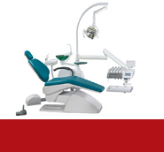 2-Dental Products