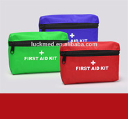 4-Emergency & First Aid