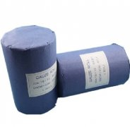 Medical 100% cotton Gauze Roll